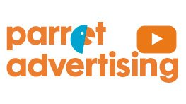 The Creative Parrot Advertising