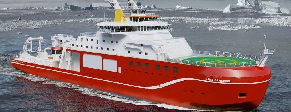 How Boaty McBoatface proved the public can't be trusted