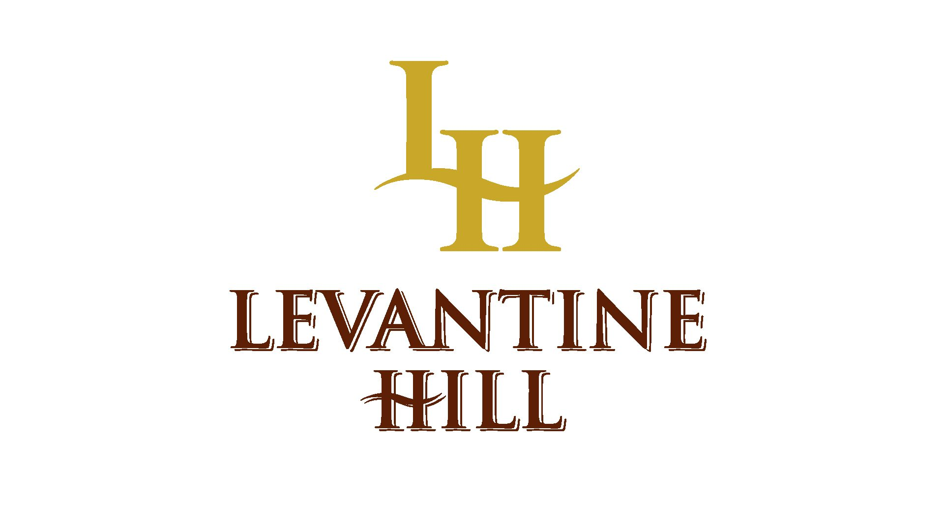 The Creative Parrot - Levantine Hill