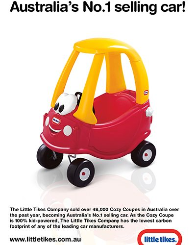 Headstart-Little-Tikes-ad