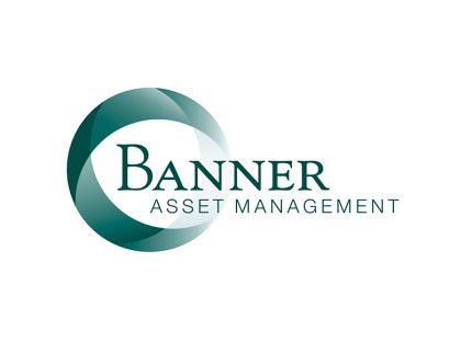 The Creative Parrot Logo Design - Banner Asset Management