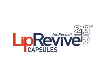 The Creative Parrot Logo Design - Liprevive232