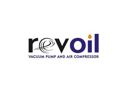 The Creative Parrot Logo Design - Revoil