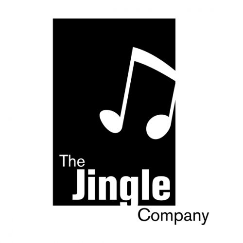 The Creative Parrot Logo Design - The Jingle Company