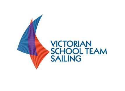The Creative Parrot Logo Design - Victorian Schools racing