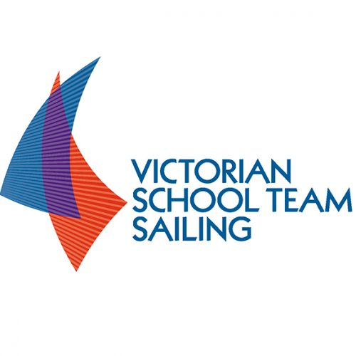 The Creative Parrot Logo Design - Victorian Schools racing