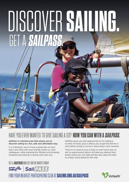 SailPass A3 posters_Page_1