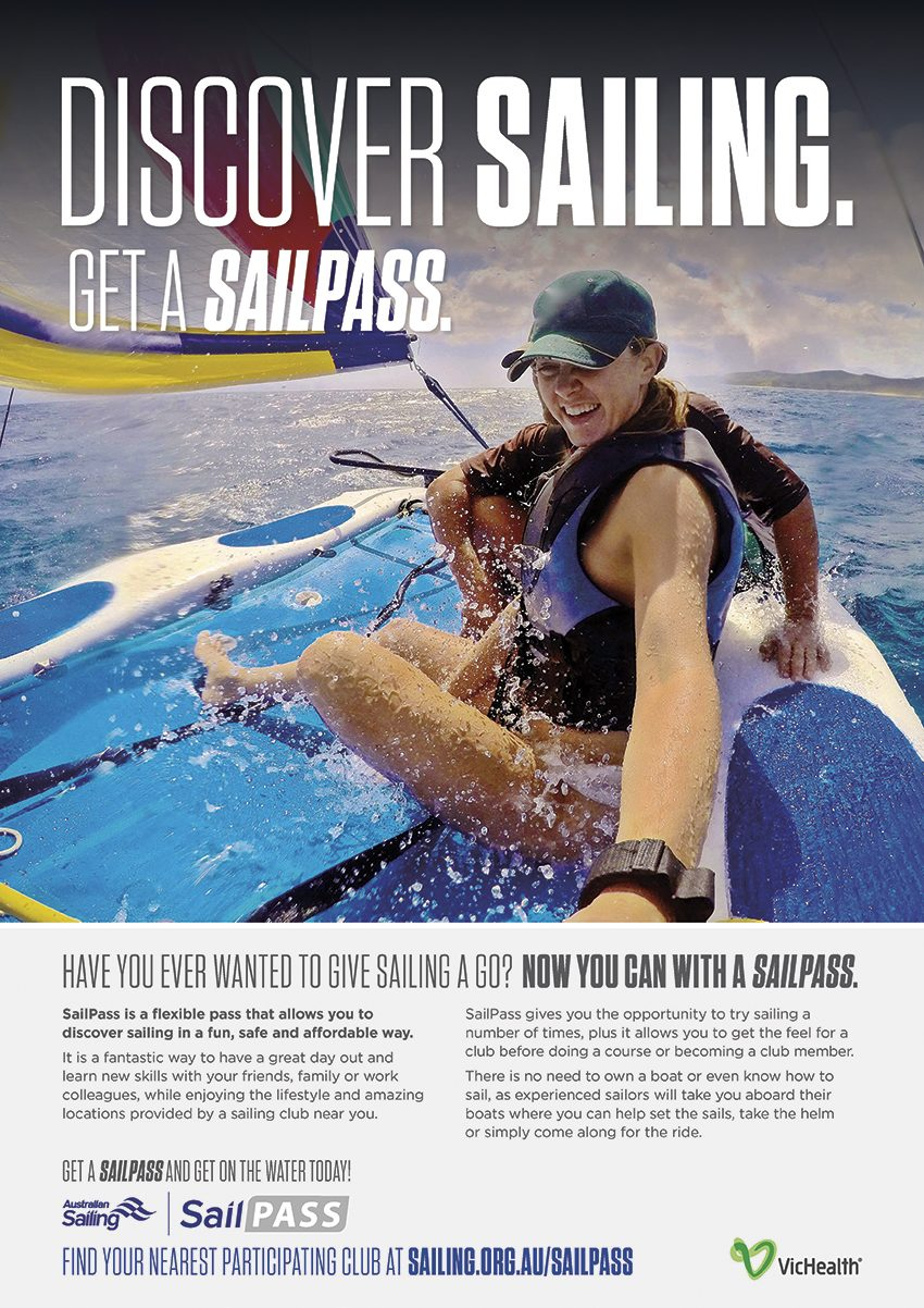 SailPass A3 posters_Page_2