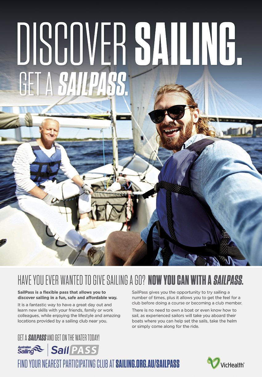 SailPass A3 posters_Page_3