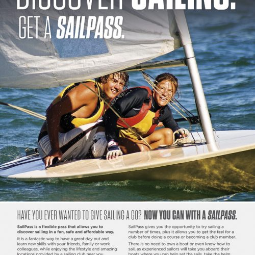SailPass A3 posters_Page_4