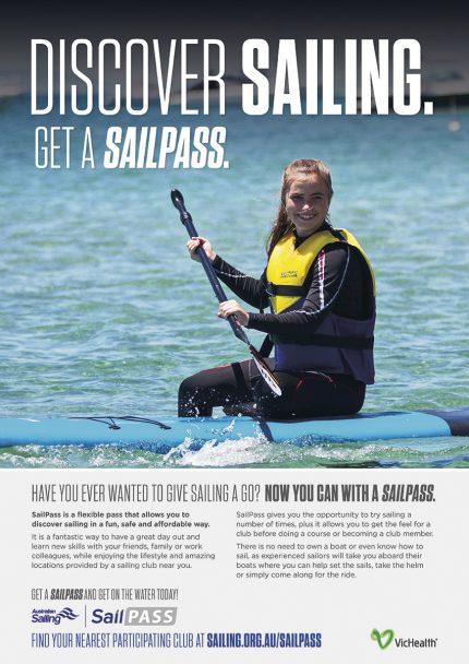 SailPass A3 posters_Page_5