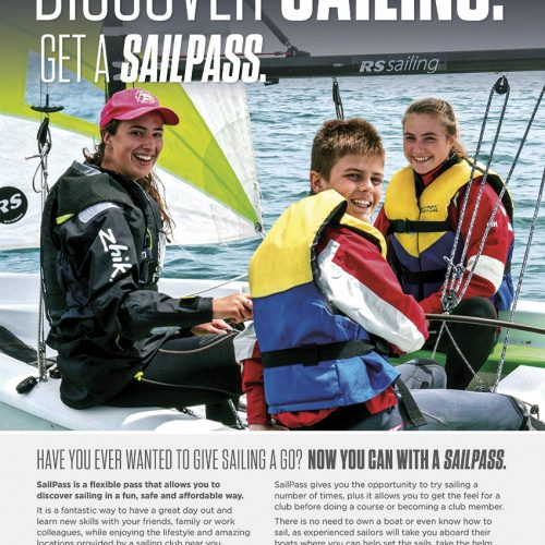 SailPass A3 posters_Page_6
