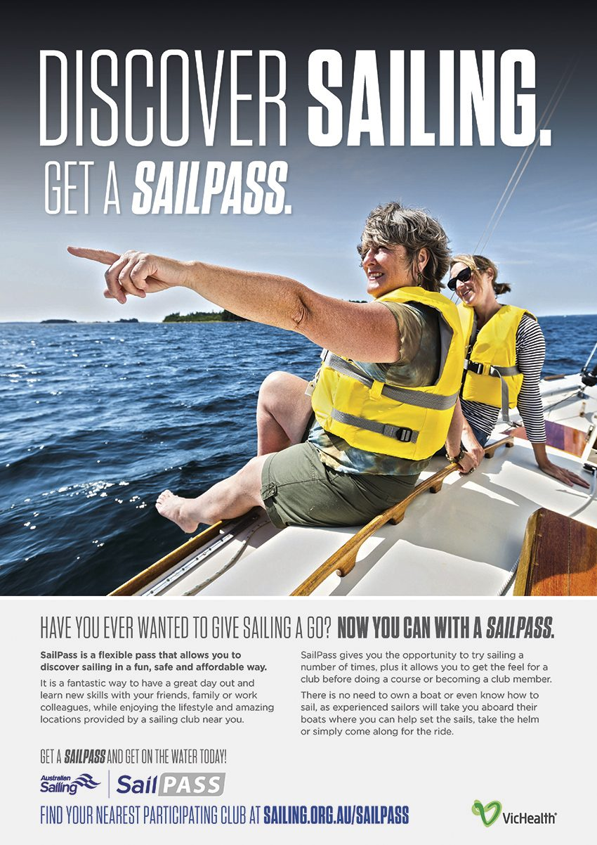 SailPass A3 posters_Page_7