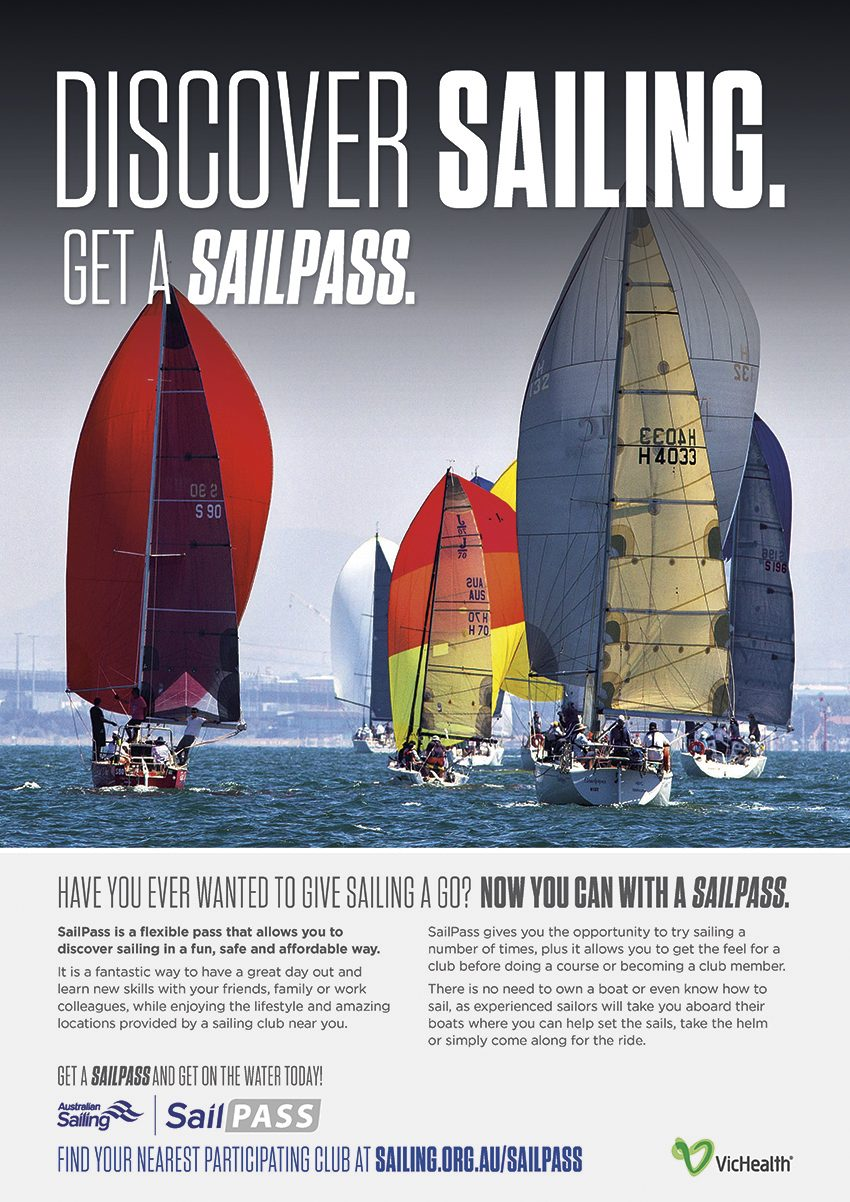 SailPass A3 posters_Page_8